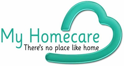 My Homecare Harrogate